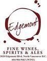 Edgemont Liquor
